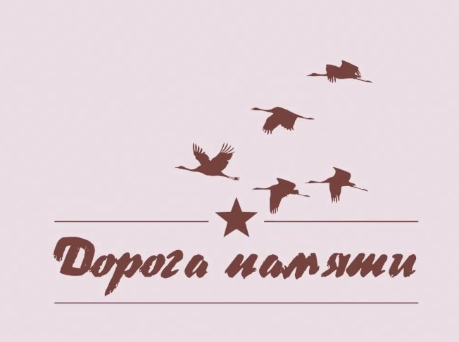 https://infooka.ru/media/rss-77dc1501d15fede2aa41d350585f46a7/rssimg-2020032423-a4de8a7504d19f4abb4025d2464bdaa5.jpg